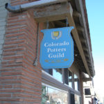 Colorado Potters Guild